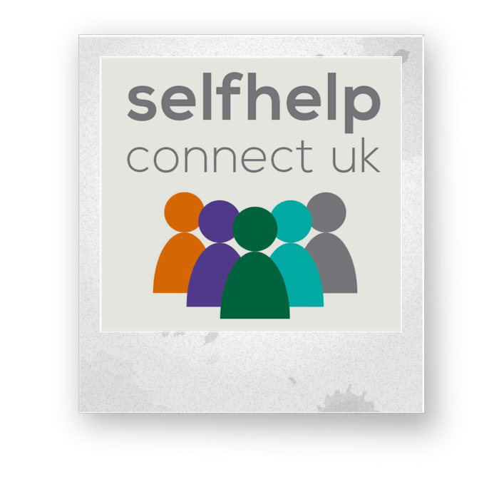 Self Help Nottingham Website