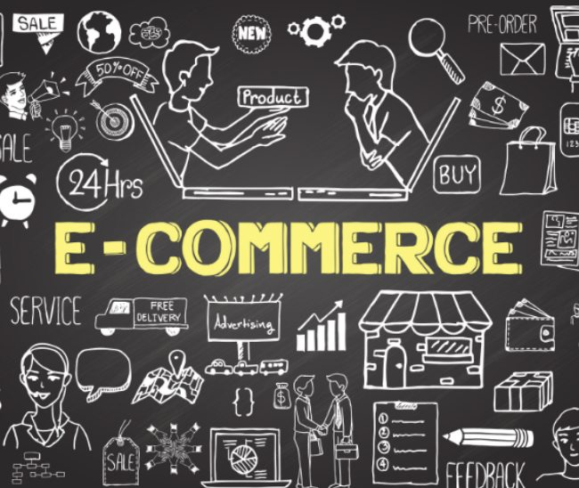 eCommerce Tips for New Businesses